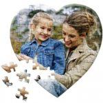 Puzzle-inima-pasla