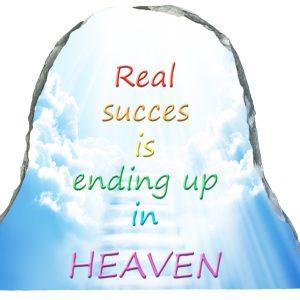 roca real succes