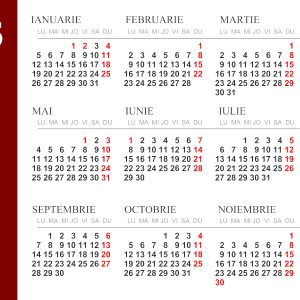 Calendar Rom Related Keywords & Suggestions - Calendar Rom Long Tail ...