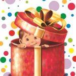 carti personalizate un cadou special