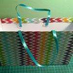 Pungi de cadouri personalizate PG01