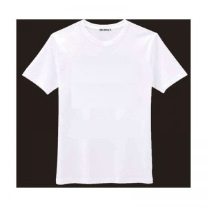 tricouri personalizate albe poliester dame