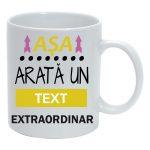 Cana personalizata Asa arata un (v2)