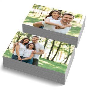 Set printare poze 10x15