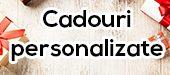 Cadouri personalizate si felicitari quilling