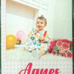 Carte personalizata Album Foto (Fotobook) 14x20cm